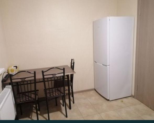 продажа однокомнатной квартиры номер A-160486 в Авангарде, фото номер 7